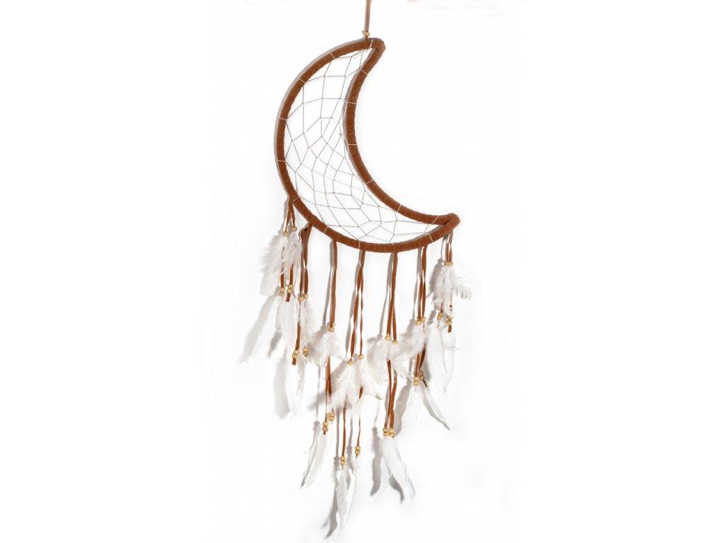 Lapač snů Luna Trimakasi