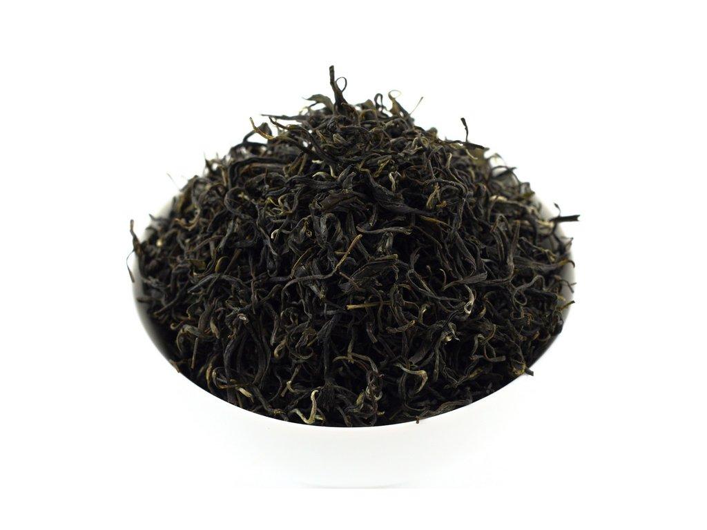 2018 Hunan Chun Ming Green Tea