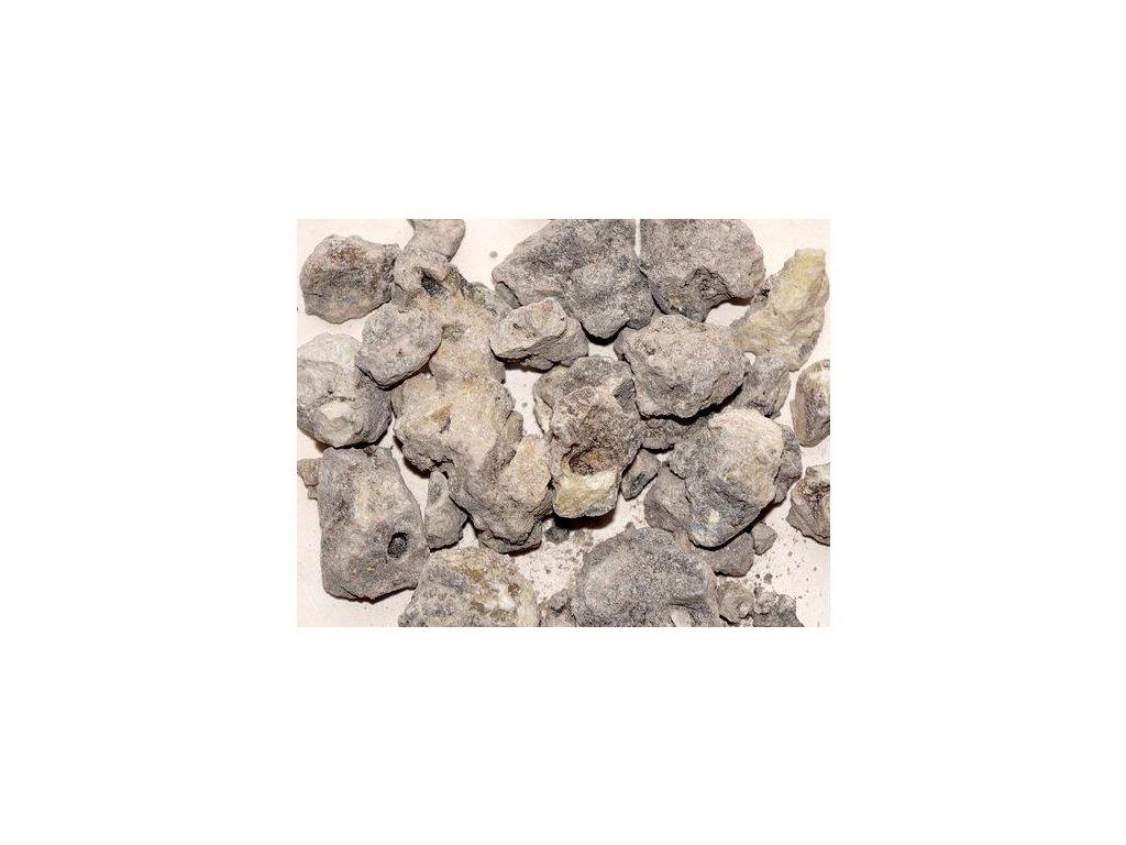 Vonné vykuřovadlo Bílý Kopál, 20 g