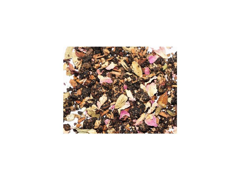 Vonné vykuřovadlo Kyphi, 20 g