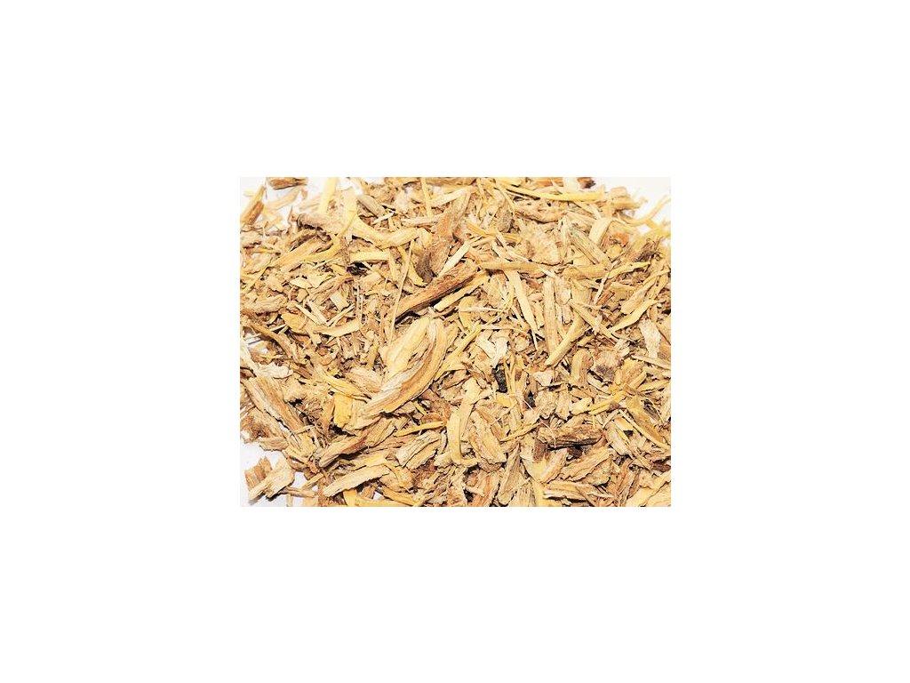 Vonné vykuřovadlo Andělika, Bio (20 g)
