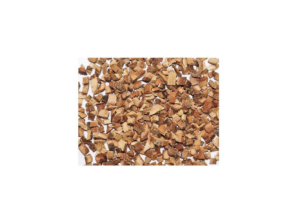 Vonné vykuřovadlo Dub – dřevo, 20 g
