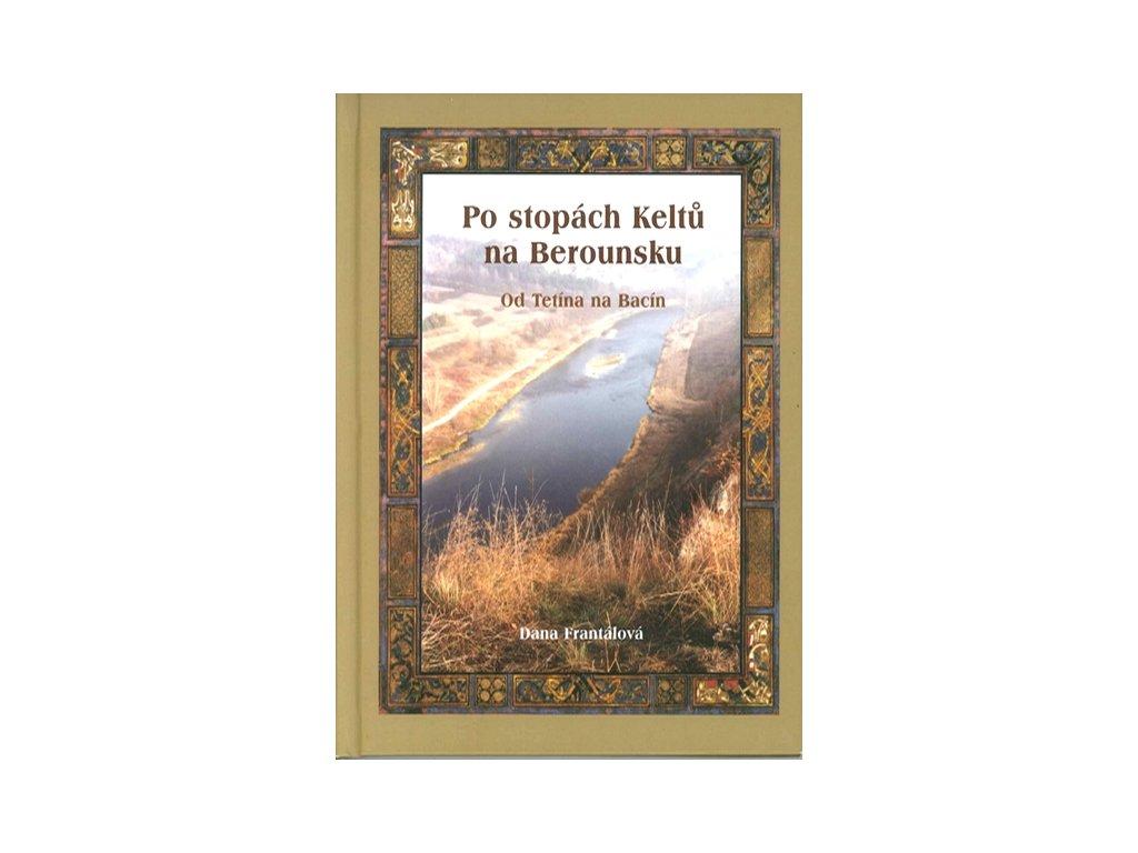 Po stopách Keltů na Berounsku