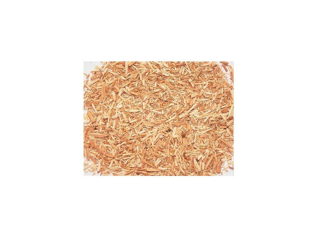 Vonné vykuřovadlo Jalovec – dřevo, 20 g