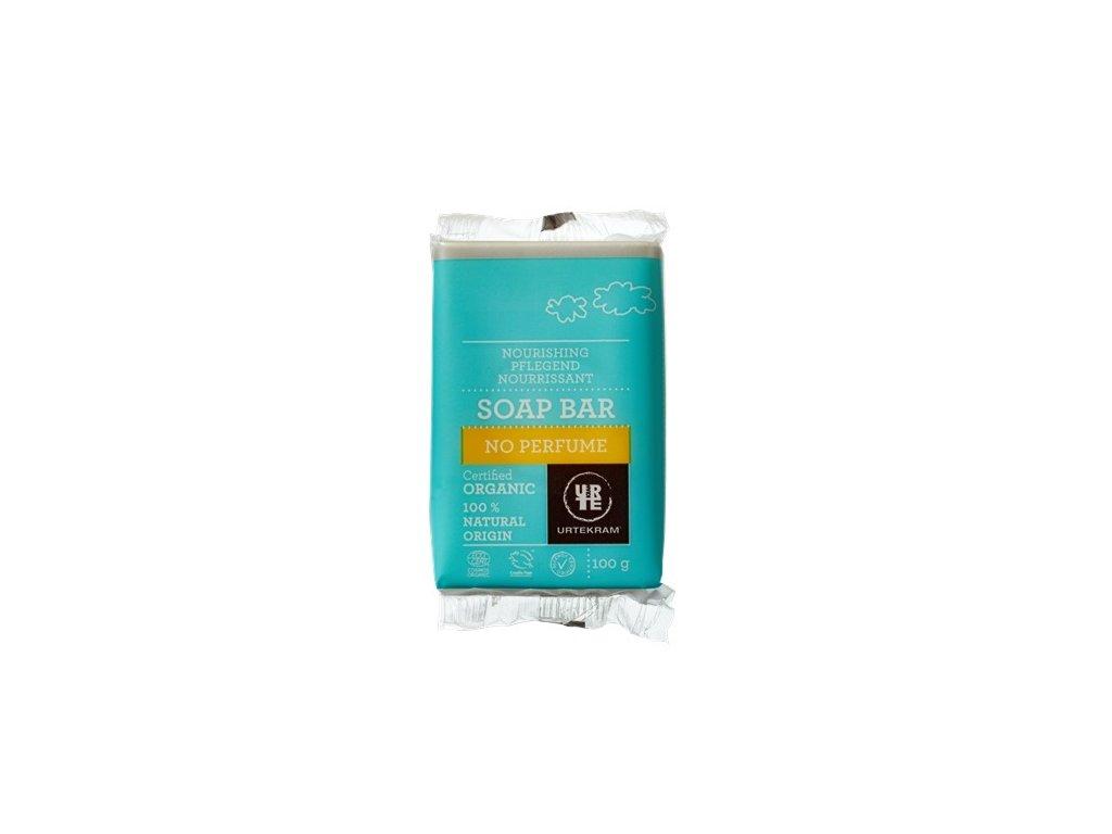 Mýdlo bez parfemace 100 g