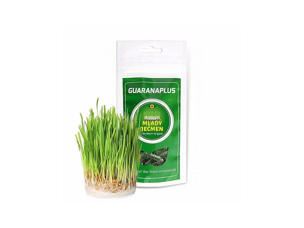 mlady jecmen capsules exotic herbs1
