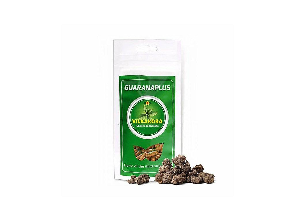 vilkakora capsules exotic herbs