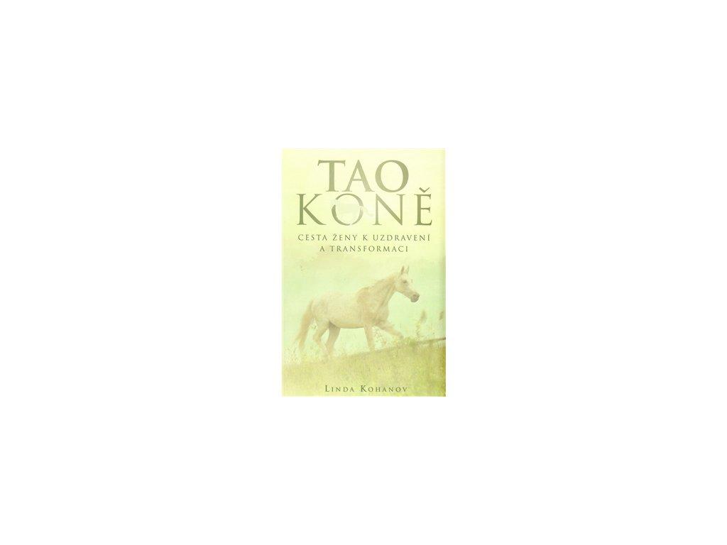 Tao koně