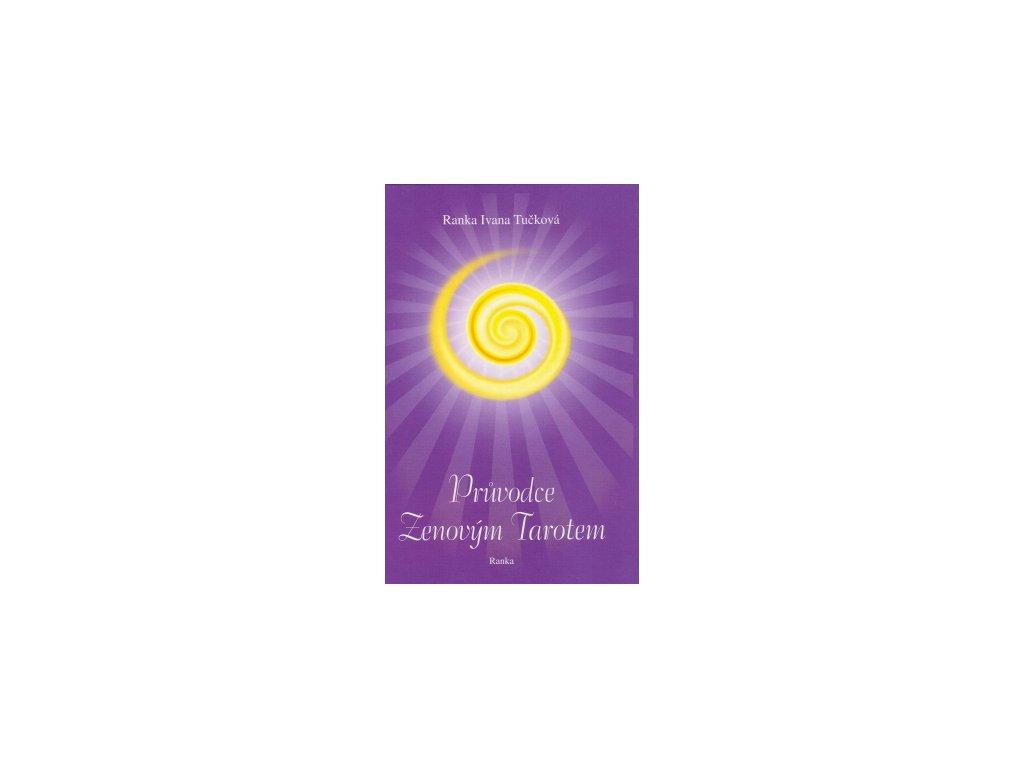Průvodce zenovým tarotem