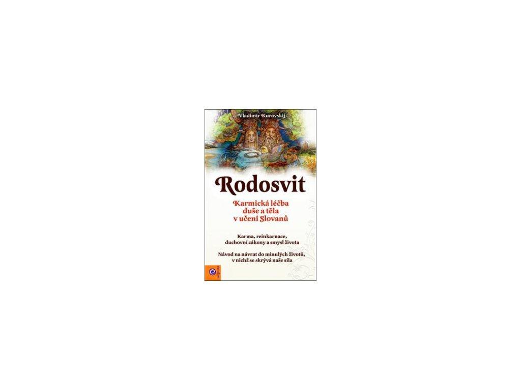 Rodosvit