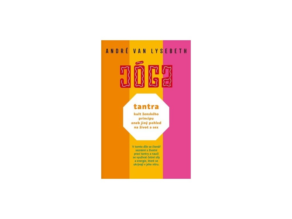Tantra - kult ženského principu