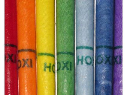 Hoxi výber