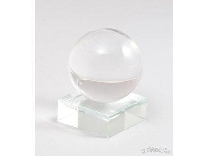 Věštecká koule, 15 cm