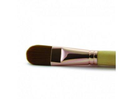 BOHO stetec makeup1