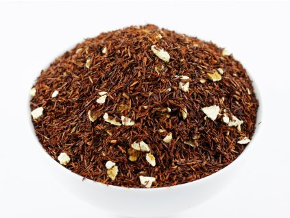 BIO Rooibos Orange (50 g)