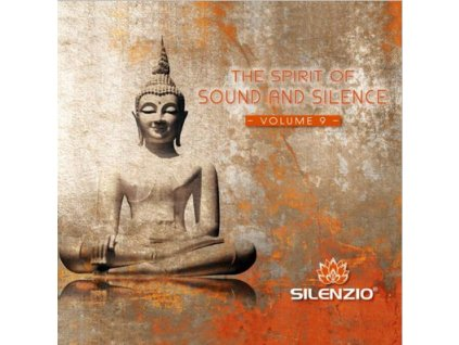 The Spirit of Sound and Silence