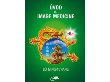 Úvod do Image Medicine