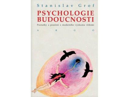 Psychologie budoucnosti
