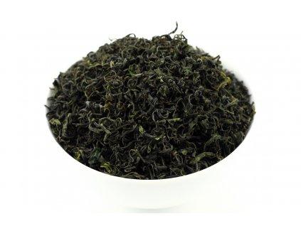 2020 Zhejiang Xiang Cha green tea farmers
