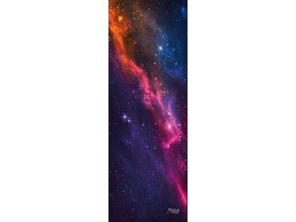 YOGA Vesmír Nebula