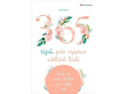 365 tipů