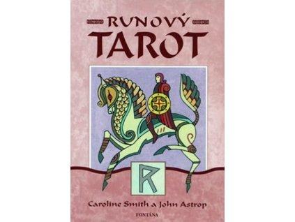 Runový tarot