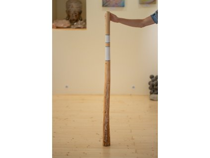 Didgeridoo Dis - 153 cm