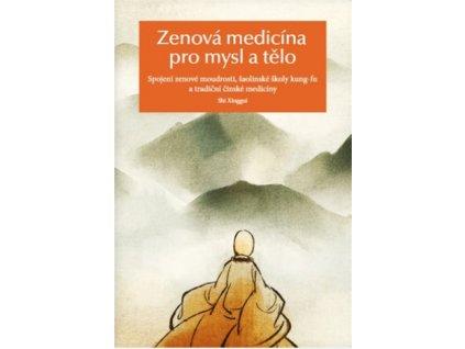 Zenová medicína