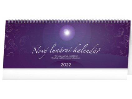 nový l 2022