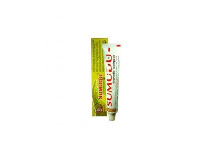 Siddhalepa - Zubní pasta Sumudu, 75 g