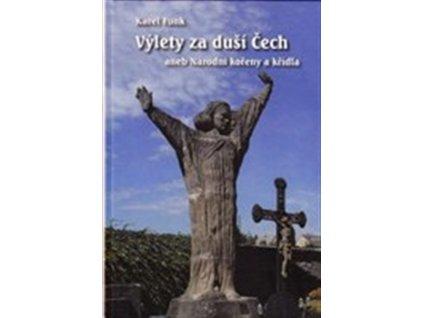 Výlety za duší Čech