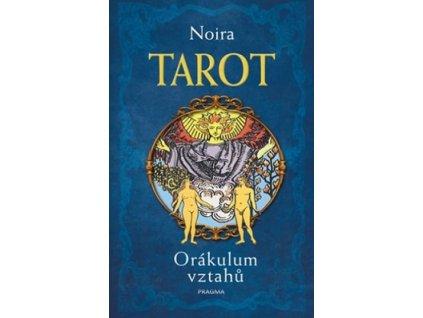 Tarot - orákulum vztahů
