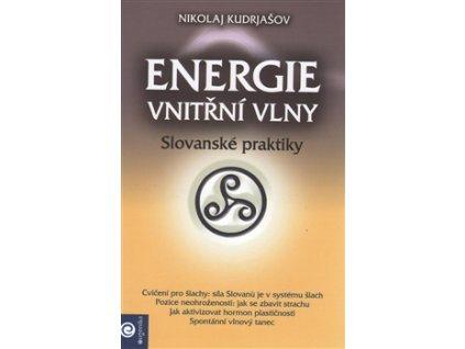 Energie vnitřní vlny