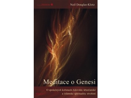 Meditace o Genesi