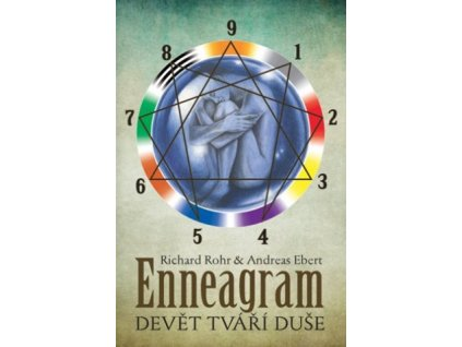 Enneagram: Devět tváří duše