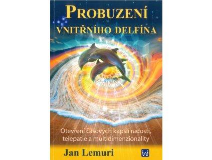 Probuzení vnítřního delfína