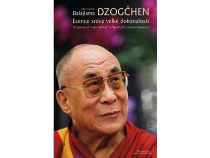 Dzogčhen (Dalajlama)