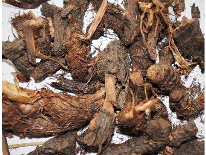 Vonné vykuřovadlo Nagarmotha/cyperus/