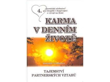 Karma v denním životě