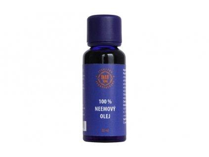 Neemový olej 30ml