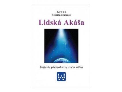 Kryon - Lidská Akáša