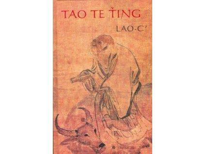 Tao Te Ťing