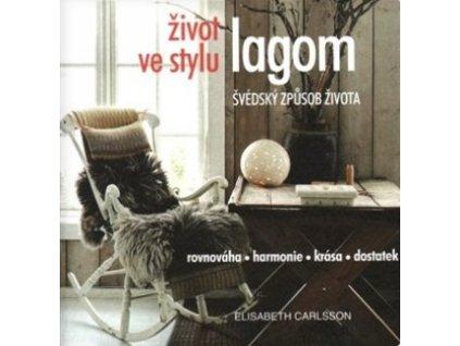 Život ve stylu Lagom
