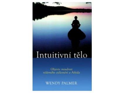 Intuitivní tělo