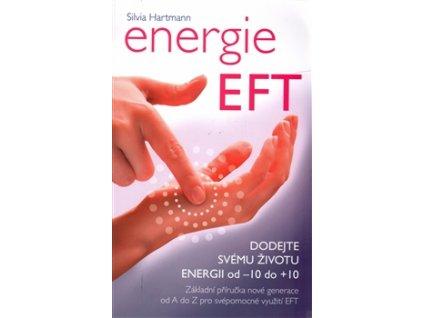 Energie EFT