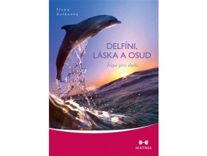 Delfíni, láska a osud