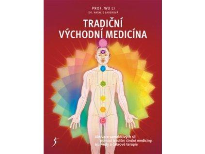 Tradiční východní medicína