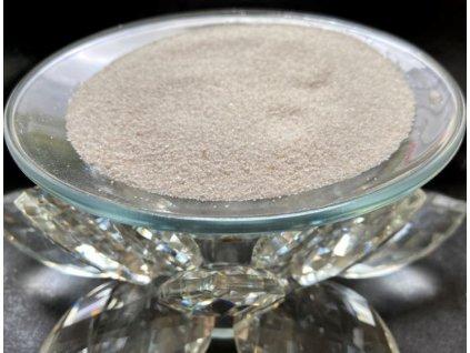 Písek do kadidelnice, 200 g