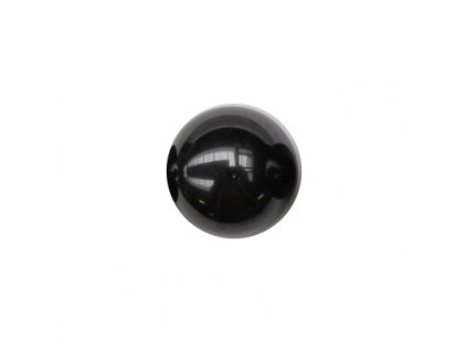 Šungit koule 3cm