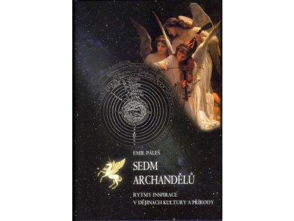 Sedm archandělů